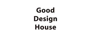 グッドデザインハウス