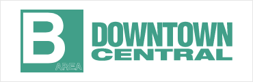 B DOWNTOWN CENTRAL