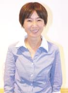 モバイル・ネットワーク研究所 松川由美さん