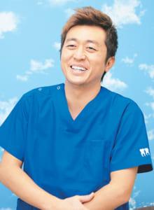関歯科医院  関 光輝 院長
