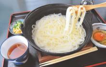 画像:【375号】麺's すぱいす – 今年1月オープン、五島うどんの専門店 五島庵(ごとうあん)
