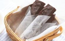 画像:【美味しいレシピ vol.190】ショコラ・スティック