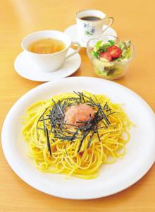 Kitchen NATURA(キッチン ナトューラ)
