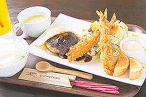cafe restaurant moto 2