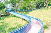 画像:【エリア情報】大津山公園