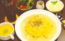 Cafe&Bar STARDUST(スターダスト)