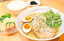 画像:麺ヤ 徳(めんや とく)