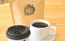 画像:【エリア情報】coffee PARK(コーヒーパーク)