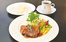 画像:サイフォンコーヒー NARU CAFE(ナル カフェ)