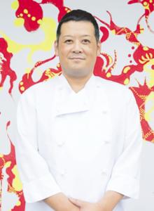 社長の古木 大次郎さん