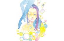 画像:【377号】カルチャールーム 第51回 – 円盤で時間旅行 嶋田宣明