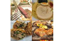 画像:やっぱり肉が好き