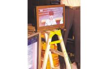 画像:【8/25紙面掲載】ヨシおっちゃんがズバッと解決!? なんでんオレに聞きなっせ! その五十四