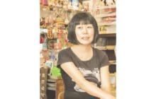 画像:【381号】すてきびと – レトロ雑貨店オーナー 中村 佳子さん