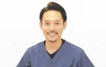 画像:【ドクターズメッセージ】矯正歯科編