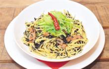 画像:【380号】麺's すぱいす – レトロ調の空間が心地よい人気カフェ ザ・三軒町(さんげんまち)パーティー