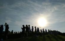 画像:【すぱいす文化部】(ライブ同好会)