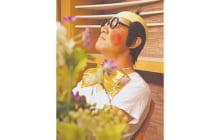 画像:【9/22紙面掲載】ヨシおっちゃんがズバッと解決!? なんでんオレに聞きなっせ! その五十六