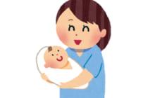 画像:【385号】子育てラボ – 知る・学ぶ VOL.286