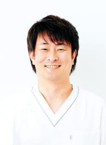 熊本駅前矯正歯科クリニック 院長 上村裕希氏