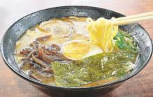 画像:【388号】麺's すぱいす – 秋限定の「栗赤飯」が名物の食堂 いがぐり苑(えん)