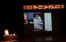 画像:嗚呼、素晴らしき昭和歌謡曲!「駅前レコードコンサート」