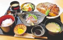 画像:魚匠 Dining 八潮(やしお)