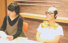 画像:【11/10紙面掲載】ヨシおっちゃんがズバッと解決!? なんでんオレに聞きなっせ! その五十九