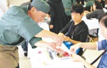 画像:お菓子と文化と芸術の祭典 熊本城下町・菓子祭り