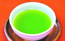 画像:「お歳暮」には特別なお茶を