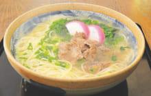 画像:【394号】麺's すぱいす – 明治期の女学校を改修した軽食・甘味処 湧水(ゆうすい)かんざらしの店(みせ) 結(ゆい)