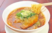画像:【401号】麺's すぱいす – 地元の食材を生かした本格中華の店 中国四川料理(ちゅうごくしせんりょうり) 大明天(だいみんてん)