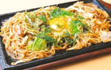 画像:【398号】麺's すぱいす – 昭和56年創業、手作りにこだわる喫茶店 喫茶(きっさ) アベニュー