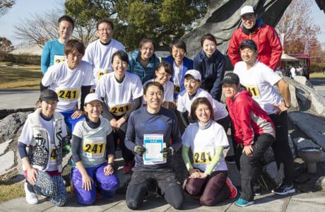 Team・Z=bh2/6