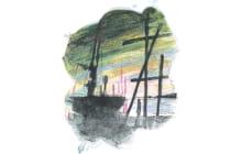 画像:【398号】カルチャールーム 第56回 – 円盤で時間旅行 嶋田宣明