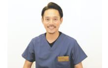 画像:歯並びに悩む成人女性や思春期の中高生に… 見えない「舌側矯正」で治療に専念