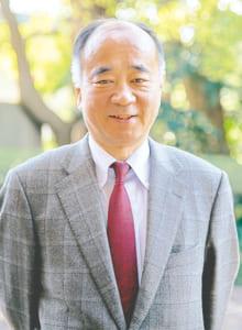 坂本尚文さん