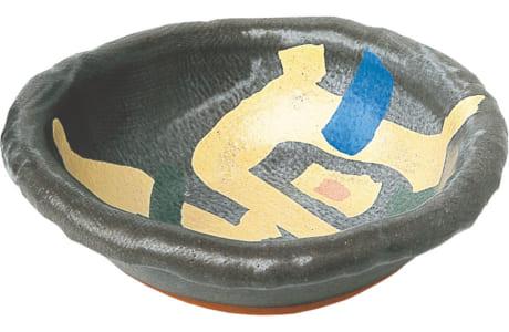 蜩窯(ひぐらしがま)
