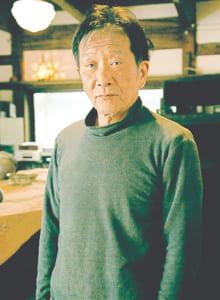 渡辺 ヒデカズさん