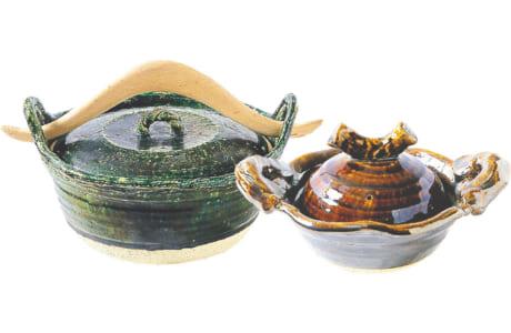 陶祥窯(とうしょうがま)