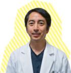 出田 真二 先生