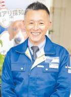 上田 伸久さん