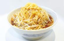 """画像:【403号】麺's すぱいす – 街なかの""""二郎系""""ラーメン店が移転 麺屋ちょもらんま"""