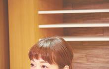画像:【1/26紙面掲載】ヨシおっちゃんがズバッと解決!? なんでんオレに聞きなっせ! その六十四