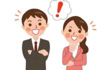 画像:【406号】ステキ女子を目指そう! キャリア&マナーUP レッスン Lesson.15