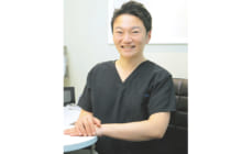 画像:【ドクターズメッセージ】美容外科・形成外科・美容皮膚科・泌尿器科編