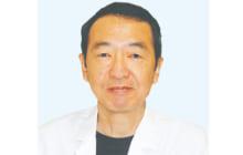 画像:【ドクターズメッセージ】美容外科編