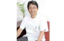 画像:【ドクターズメッセージ】放射線科編