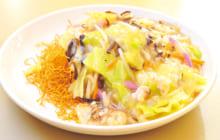 画像:【402号】麺's すぱいす – 麺類を中心に定食や丼物も提供 熊本の味 味っ子(あじっこ)