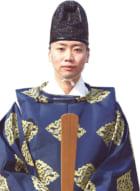 本田 伊煕(いき)さん